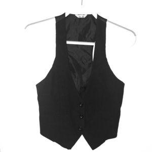 Other - Ladies Vest